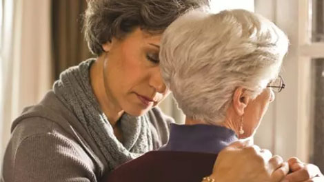 Alzheimer - www.dokter.id