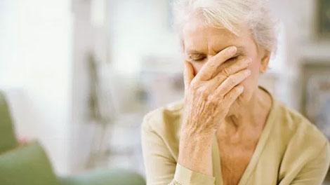 Alzheimer - www.amazine.co