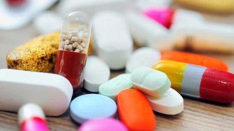 Antibiotik - sadar-antibiotik.com