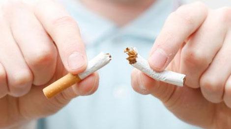 Berhenti Merokok - www.kompasiana.com
