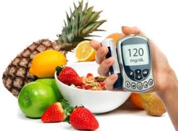 Buah-buahan yang Baik Dikonsumsi oleh Penderita Diabetes