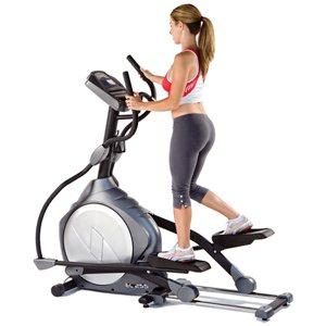 Alat Fitnes yang Efektif untuk Mengecilkan Perut