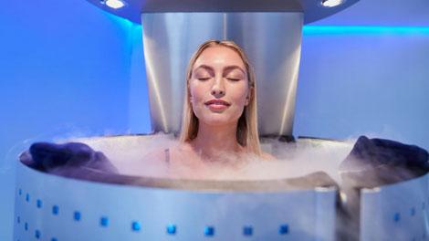 Cryotherapy - www.medicalnewstoday.com