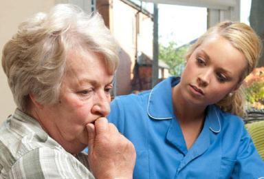 Terapi Pengobatan Medis untuk Penderita Demensia