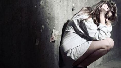 Depresi Remaja - manado.tribunnews.com