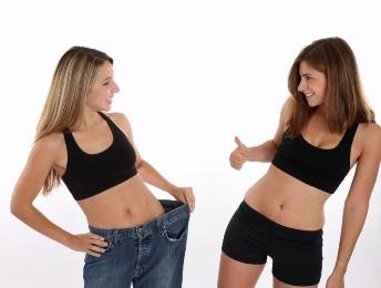 Cara Menguruskan Badan – Metode Diet yang Cepat dan Sehat