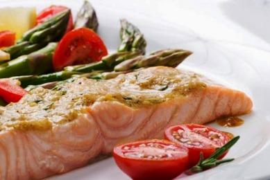 Diet tepat untuk Golongan darah O