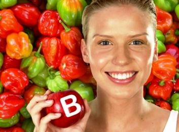 Menu Diet Sehat untuk Golongan Darah B