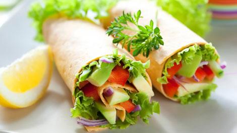 Diet Makanan - www.afoodieworld.com