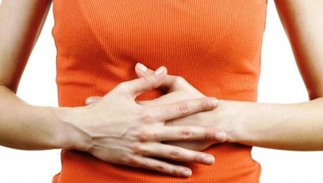 Terapi Pengobatan untuk Penderita Dispepsia