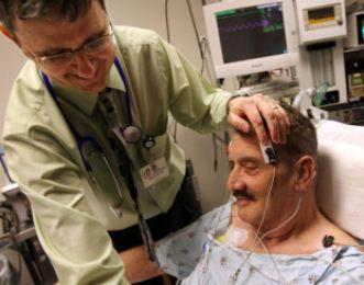 Manfaat dan Risiko Terapi Elektroconvulsive (ECT)