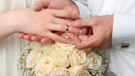 Pernikahan - zlatasilver.com