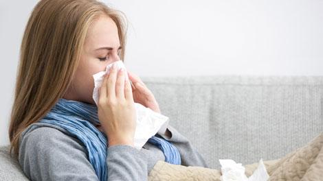 Flu - fivestaruc.com