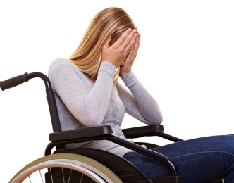 Penyakit Sindrom Guillain Barre (GBS) : Definisi, Gejala, Jenis, Penyebab, dan Faktor Risiko