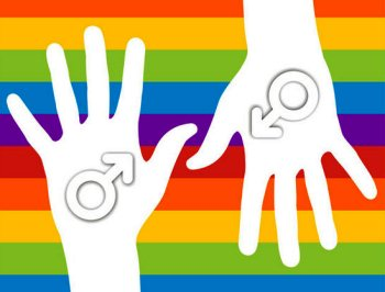 Pro dan Kontra Terapi Penyembuhan Gay