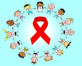 Definisi (Pengertian) Penyakit HIV AIDS