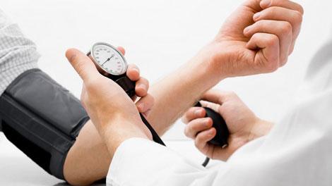 Hipertensi - www.vebma.com