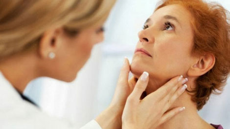 Hipotiroidisme - lifestyle.analisadaily.com