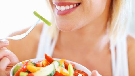 Intoleransi Makanan - food.detik.com