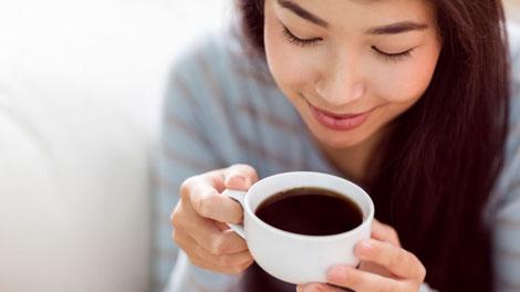 Kafein Kopi - www.earth.com