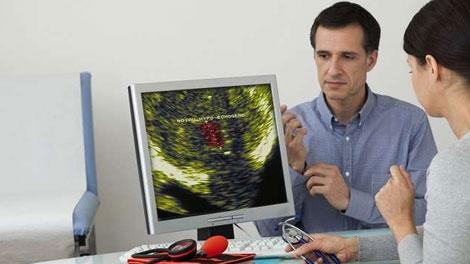 Kanker Prostat - www.alodokter.com