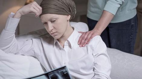 Kanker Sekunder - www.livescience.com