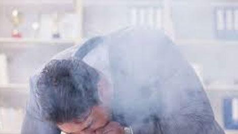 Keracunan Gas Karbonmonoksida - keponews.com