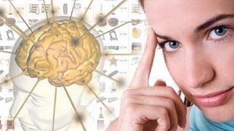 Latihan Otak - produkantiaging.com