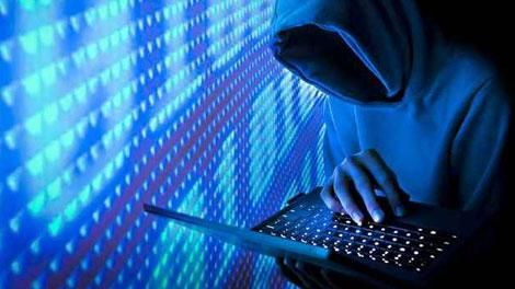 Masalah Kesehatan Dapat Ditelusuri via Internet dan Media Sosial - www.outlookindia.com