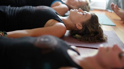 Meditasi Untuk Kelola Nyeri - www.vebma.com