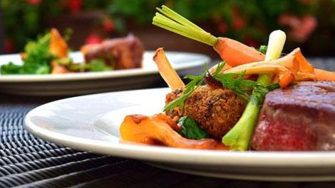 Menu Makanan Sehat - pondoksehat.com