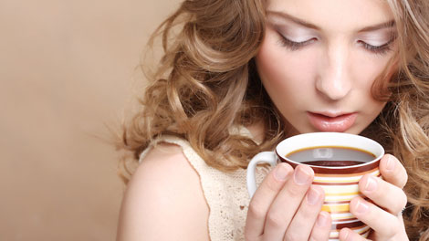Minum Kopi - majalah.ottencoffee.co.id