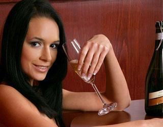 Minuman Beralkohol - garagara.id