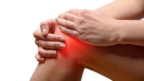 Nyeri Arthritis - jenis2-penyakit.blogspot.co.id