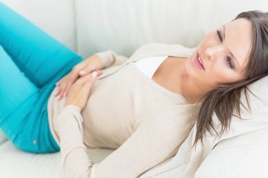 Obat Penghilang Nyeri Haid – Dismenorrhea