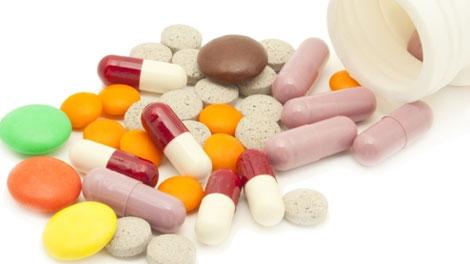 Obat Anti-Radang (NSAIDs) - boaspraticasfarmaceuticas.blogspot.co.id