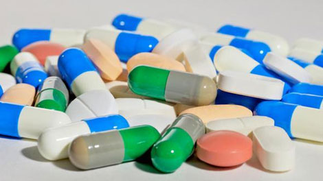 Obat Penghilang Rasa Sakit - majalahkasih.pantiwilasa.com