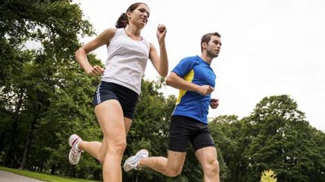 Olahraga - lifestyle.kompas.com