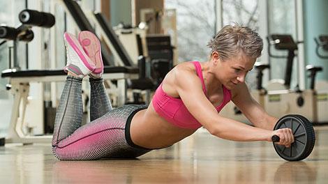 Olahraga Menguatkan Tulang - reps-id.com