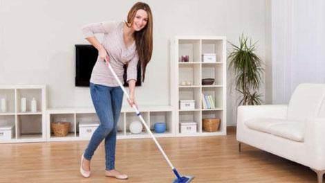 Pembersih Ruangan - www.katariau.com