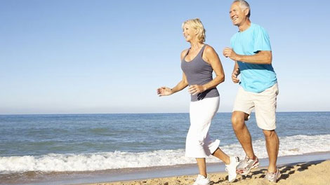 Pencegahan Osteoporosis - www.alodokter.com