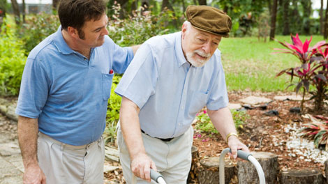 Penderita Alzheimer - www.thestar.com