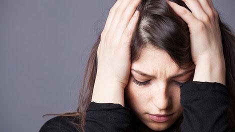Penderita Kecemasan - terapikecemasan.com