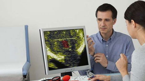 Pengobatan Kanker Prostat - www.alodokter.com