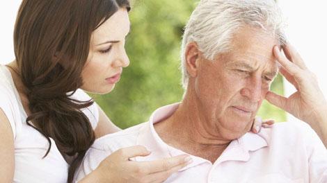Penyakit Alzheimer - tokoobatherbal23.com
