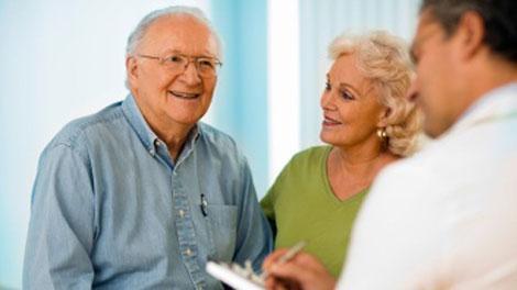 Penyakit Alzheimer - penyakitalzheimer.com