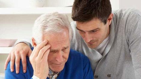 Penyakit Dementia - herbalanda.com