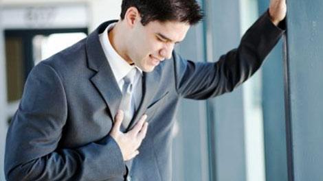 Penyakit Paru Obstruktif Kronis (COPD) - fakultaskesehatan.com
