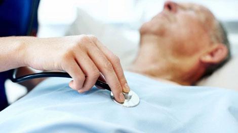 Penyakit Sistem Kekebalan Tubuh - pengobatan.tips