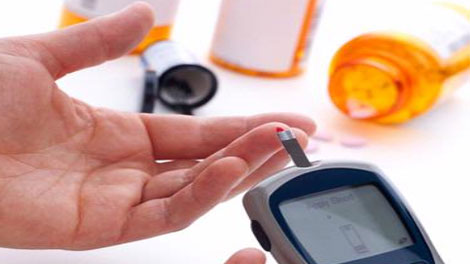 Penyebab Penyakit Diabetes - manfaatnyasehat.blogspot.co.id